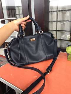 800rb Belezza mirip fossil