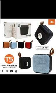 Speaker mini JBL