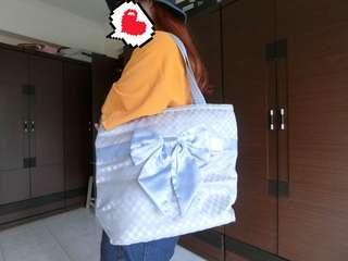🚚 手提袋