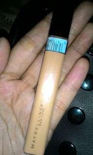 Maybelline Concealer Shade 35