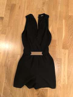 Dotti play suit