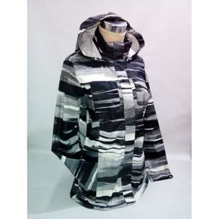 Jaket Merrel Waterproof Women Original - J.2