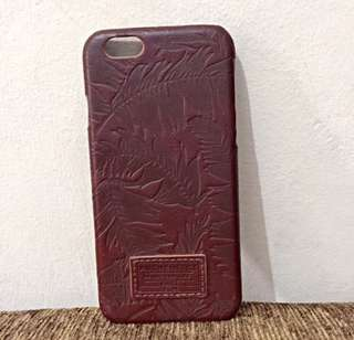 case ip6/6s bershka