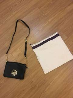 Tory Burch Brand New and Authentic