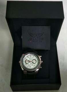 Brand New Aviator F-Series Watch