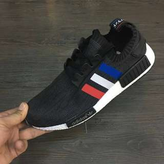 Adidas Originals NMD 情侶款休閒鞋36-45