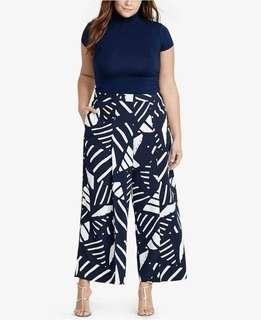 PLUS SIZE ELEGANT DRESS 💰460  💫Mixed Cotton 💫🆓size fits L-XL *cs