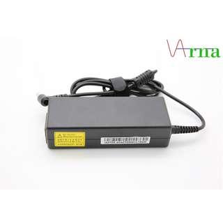 Toshiba 19V 4.74A 90W Replacement Laptop charger for Satellite C50 C55 C55D C55DT C55T C75 C75D E45T L50 L55 L55D L75 P50 P50t P55T S50 S55 S55t S70 S75 C655 C655D C675 C850 C855 C855D C875 L305 L305D L455 L505 L505D L635 L645 L645D L655 L655D L675 L745