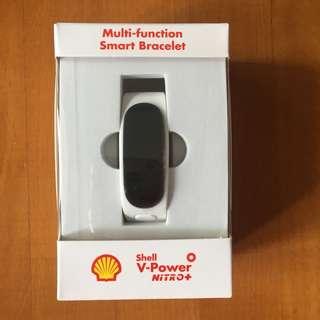 Smart watch (sports) 可作電話用