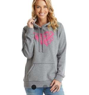 PRICE REDUCTION Roxy hoodie