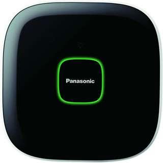 Panasonic Hub SmartHome