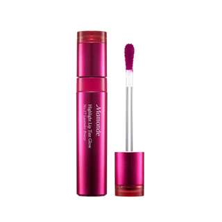 Mamonde Highlight Lip Tint Glow (No. 17 Lavender Breeze)