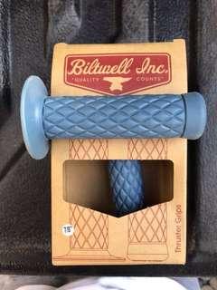 biltwell thruster grip