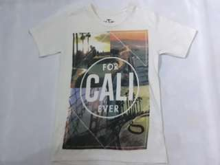 T.Shirts (3 for 140)