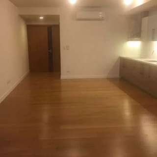 Park Terraces, Studio-type Condo for Rent, CRD01765