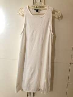 Forever21 Shirt Dress