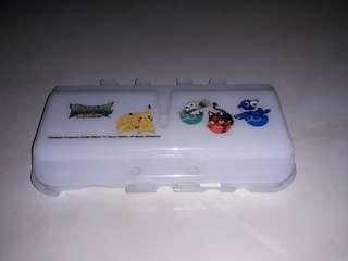 New 3DS XL Case
