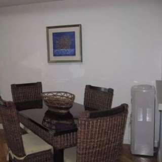 Joya Loft and Towers, 1 Bedroom for Rent, CRD12575