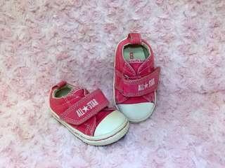 Converse Infant