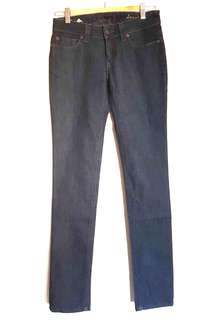 Jessica Simpson Jeans (Fixed Price)