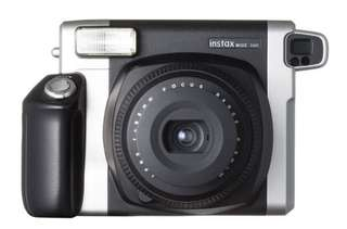 FujiFilm instax wide 300 即影即有相機 99%新 不議價