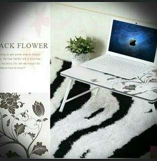 Laptop  mini leisure table INSTOCK