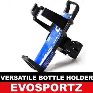 Versatile Bottle Holder