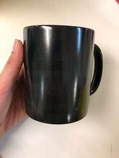 Balik kampung bersama Pensonic Mug