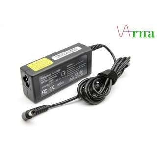 Toshiba 19v 3.42 65w Replacement Laptop Charger For Toshiba Satellite A100 A105 A110 A130 A200 A205 A215 A85 L10 L15 L20 L25 L30 L45 M105 M115 M200 M205 Series