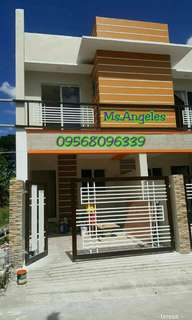 Ready for occupancy @ antipolo city
