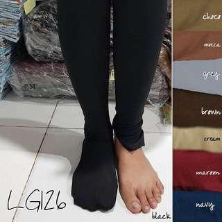 LG 126