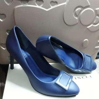 Vincci Shoes Size 5.5