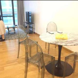 Milano Residences, 1 Bedroom for Rent, CRD12643