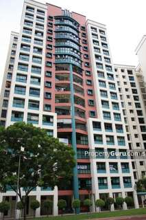 JURONG WEST CENTRAL FOR RENT *GOOD LOCATION*