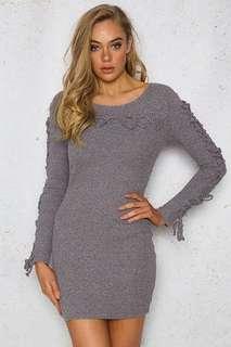 Homesick dress size 10