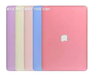 "BN MacBook 13"" Pro laptop case"