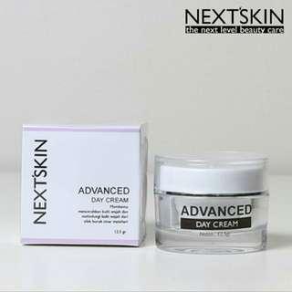 NEXTSKIN Advanced Day Cream