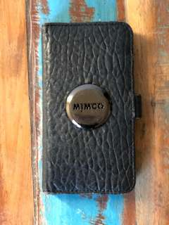 IPHONE 7 MIMCO PHONE CASE