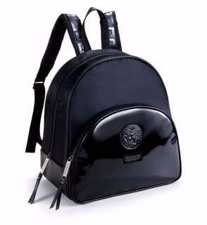 Versace backpack 🎒