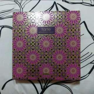 Tarte pop, drop, delight custom magnetic palette