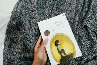 classic novel Therese raquin-emile zola translated in bahasa