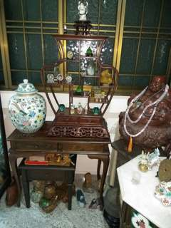 Old old antique item for sales