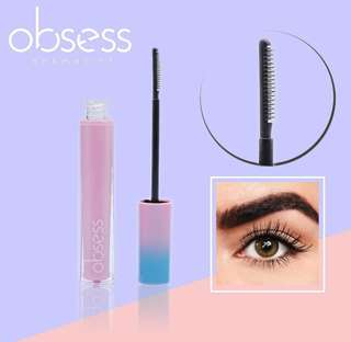 Obsess Cosmetics Intensely Long Mascara