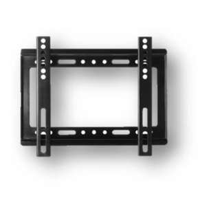 "TV1442 Tv Wall Mount 14""-42"" (Fixed)"