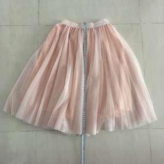 BN Tutu Skirt