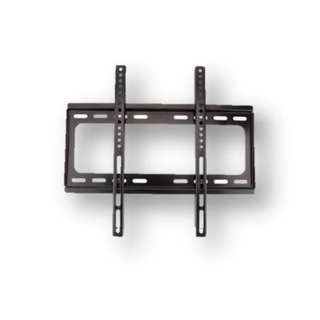 "TV2655 Tv wall mount 26""-55"" (Fixed)"