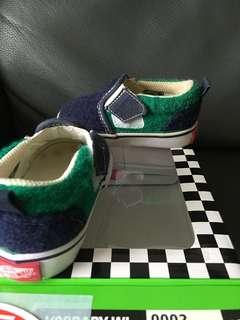 Vans童鞋