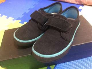 Shoes for Toddlers Shoes for Kids