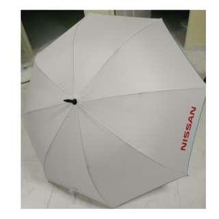 Super Large Umbrella