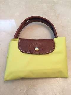 🚚 Longchamp包